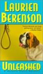 Unleashed - Laurien Berenson