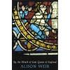 Eleanor of Aquitaine: A Life - Alison Weir