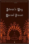In Search of Lost Time (New Trans.) Vol 1 Swanns Way - Marcel Proust
