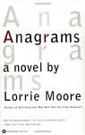 Anagrams - Lorrie Moore