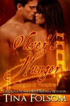 Oliver's Hunger - Tina Folsom