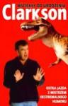 Wściekły od urodzenia - Jeremy Clarkson