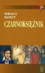 Czarnoksiężnik - Zofia Kierszys, William Edmund Barrett