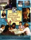 Toward a 21st-Century School Library Media Program - Esther Rosenfeld, David V. Loertscher