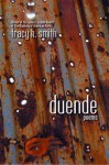 Duende - Tracy K. Smith