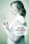 Zwijgplicht - Helen Vreeswijk
