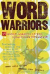 Word Warriors: 35 Women Leaders in the Spoken Word Revolution - Alix Olson, Eve Ensler