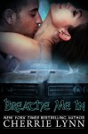 Breathe Me In - Cherrie Lynn