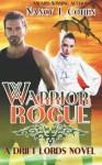 Warrior Rogue - Nancy J. Cohen