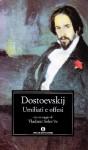 Umiliati e offesi - Fyodor Dostoyevsky