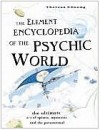 Element Encyclopedia of the Psychic World - Theresa Cheung