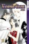 Vampire Game, Vol. 15 - JUDAL, Yuki N. Johnson