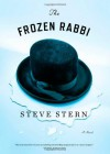The Frozen Rabbi - Steve Stern