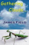 Gathering Clouds... - James Field