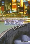 Energy - Clive Gifford