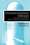 Understanding Dreams - Markku Siivola, Richard Jenkins