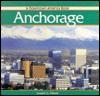 Anchorage: Downtown American - Joseph Oberle