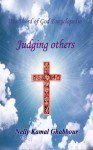 Judging Others (The Word of God Encyclopedia) - Nelly Ghabbour, H.G. Bishop Youannes