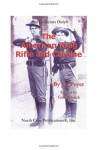 The American Krag Rifle and Carbine - Joe Poyer