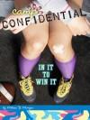 In It to Win It #25 - Melissa J. Morgan