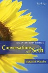 Conversations with Seth, Book 2: 25th Anniversary Edition (V. 2) - Susan M. Watkins