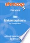 The Metamorphosis: Shmoop Literature Guide - Shmoop