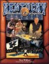 KY Basketball Encyclopedia - Sports Publishing Inc
