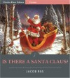Is There a Santa Claus? (Illustrated) - Jacob Riis, Charles River Editors