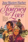 Journey to Love - June Masters Bacher