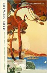 The Wind of the Small Isle and The Lost One - Mary Stewart