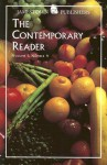 The Contemporary Reader: Number 4 - Glencoe/McGraw-Hill