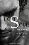 LOST SOUL - Veronica Scalmazzi