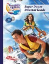 Gangway to Galilee Super Duper Director Guide - Concordia Publishing House