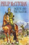 Ogilvie and the Traitor - Philip McCutchan