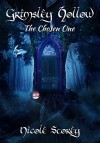 The Chosen One (Grimsley Hollow Book 1) - Nicole Storey