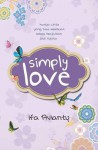Simply Love - Ifa Avianty
