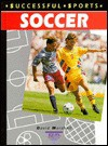 Soccer (Successful Sports) - David Marshall