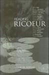 Reading Ricoeur - David M. Kaplan