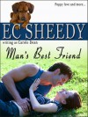 Man's Best Friend - E.C. Sheedy