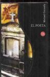 EL POETA (T.D) - Michael Connelly