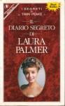 Il diario segreto di Laura Palmer - Jennifer Lynch, Roberta Rambelli