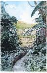 Waves of Words - Michael Grange, Bonnie Beckeman, Grover Pillsbury II