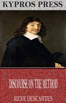 Discourse on the Method - René Descartes