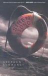 Siren Song: A Suspense Novel - Stephen Schwandt