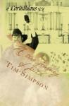 A True Journey of Faith - Tim James Simpson
