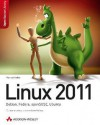 Linux 2011 - Michael Kofler
