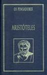 Poética / Organon / Política / Constituição de Atenas - Aristotle