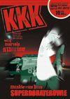 KKK - 23, 2/2004 - Jan Korczyński, Minkiewicz Bartosz
