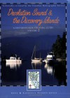 Desolation Sound and the Discovery Islands: A Dreamspeaker Cruising Guide (Dreamspeaker Series) - Laurence Yeadon-Jones, Anne Yeadon-Jones, Ann Yeadon-Jones