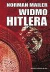 Widmo Hitlera. Zamek w lesie - Norman Mailer